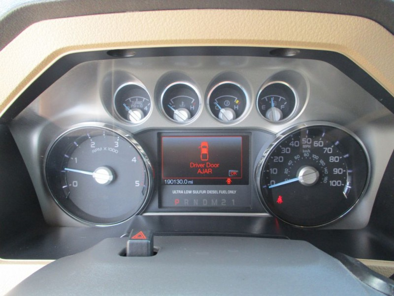 FORD F250 2011 price $27,950