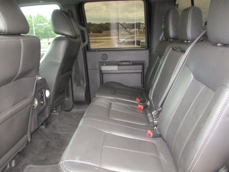 FORD F250 2011 price $29,750