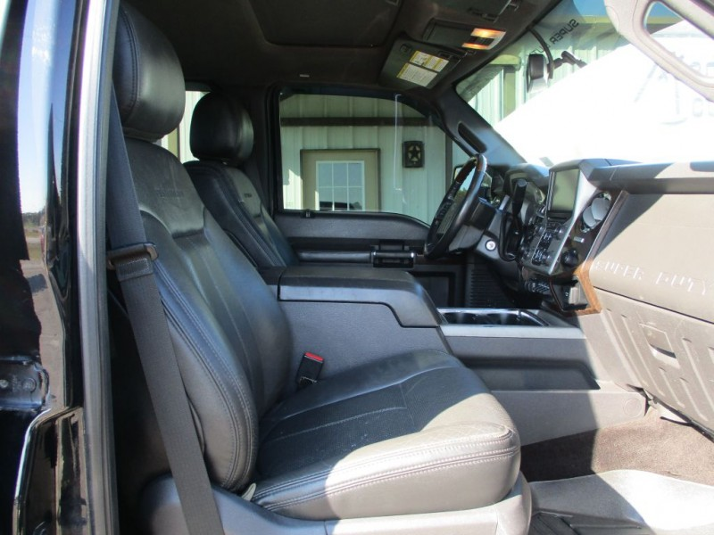 FORD F350 2016 price $47,950