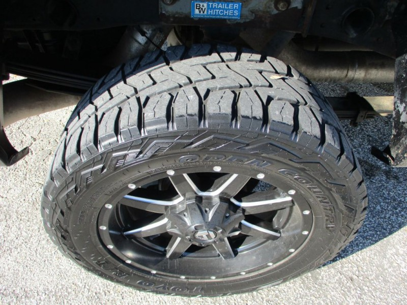 GMC SIERRA 2011 price $31,950