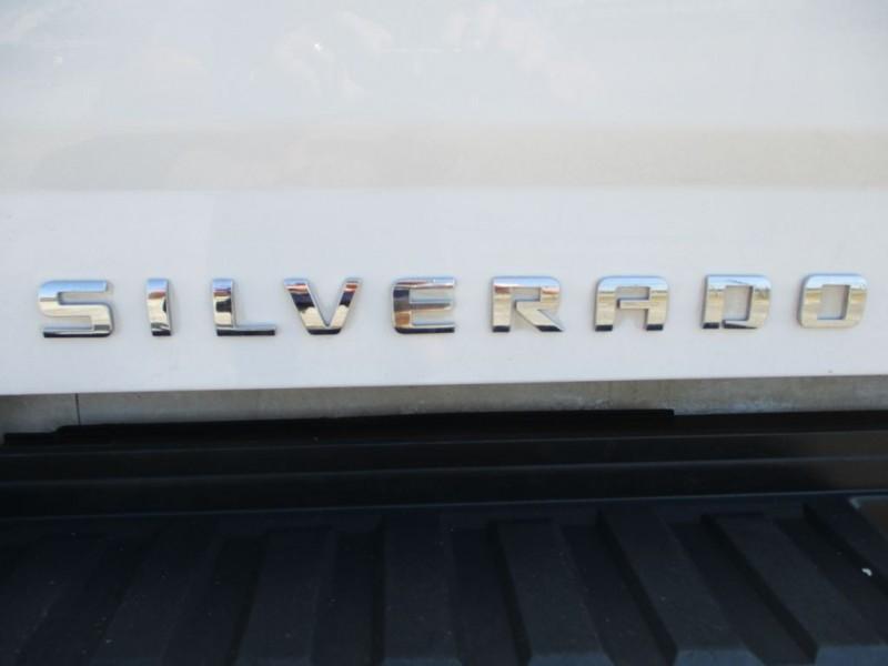 CHEVROLET SILVERADO 2500 2018 price $42,000