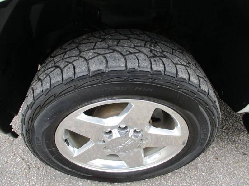 GMC SIERRA 2012 price $32,950