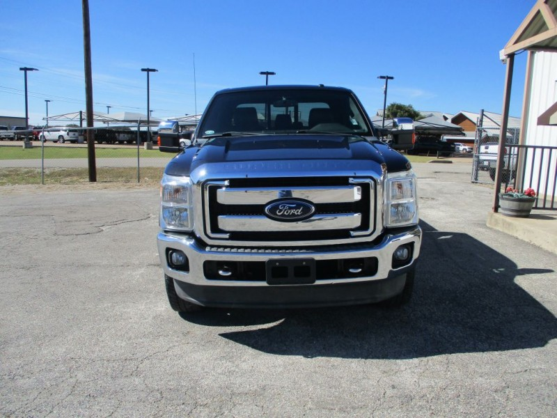 FORD F350 2012 price $32,950