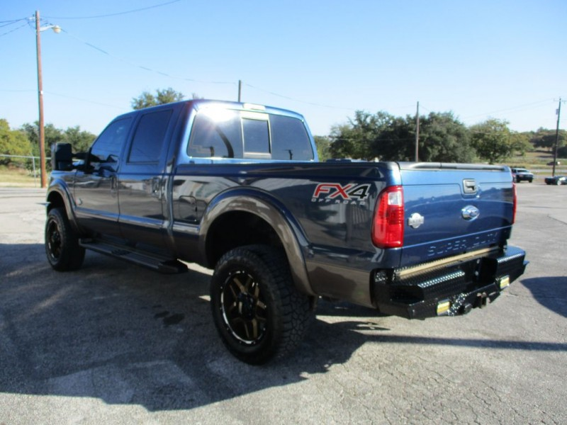 FORD F250 2015 price $36,950