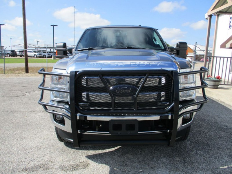 FORD F250 2014 price $32,950