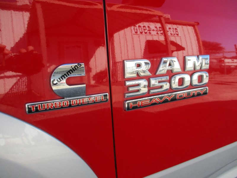 RAM 3500 2016 price Call for Pricing.