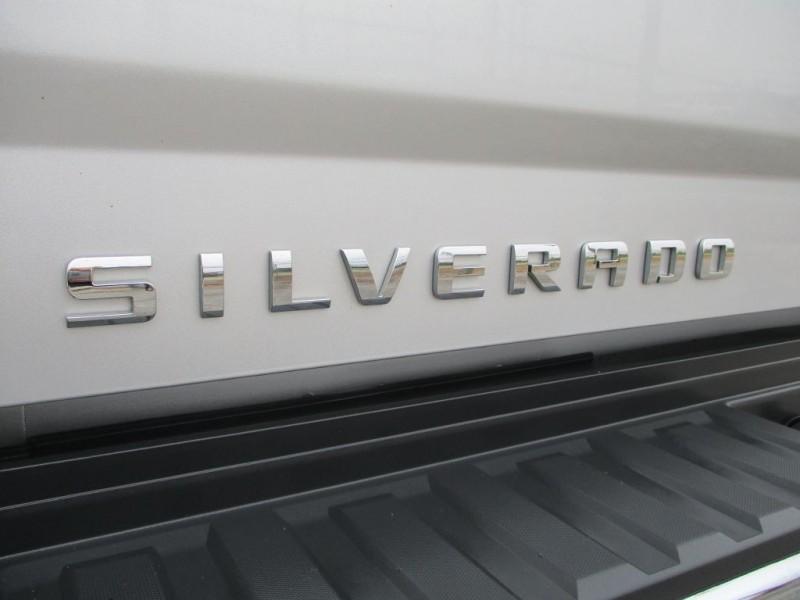 CHEVROLET SILVERADO 3500 2015 price $36,950