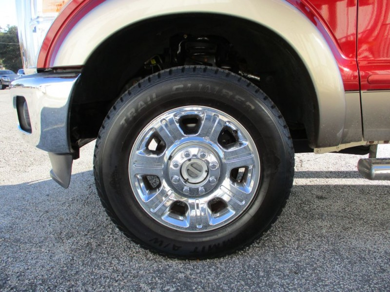 FORD F350 2015 price $39,950