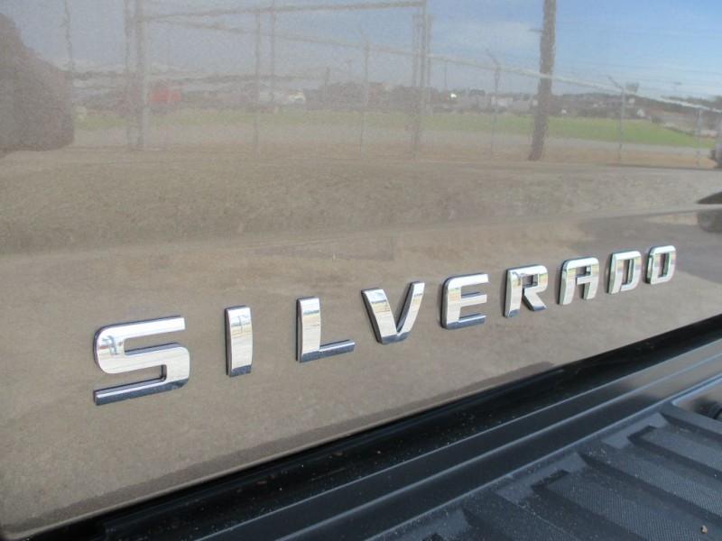 CHEVROLET SILVERADO 2500 2015 price $37,000