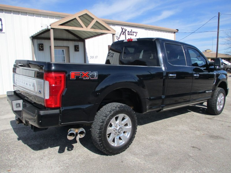 FORD F250 2017 price $54,950