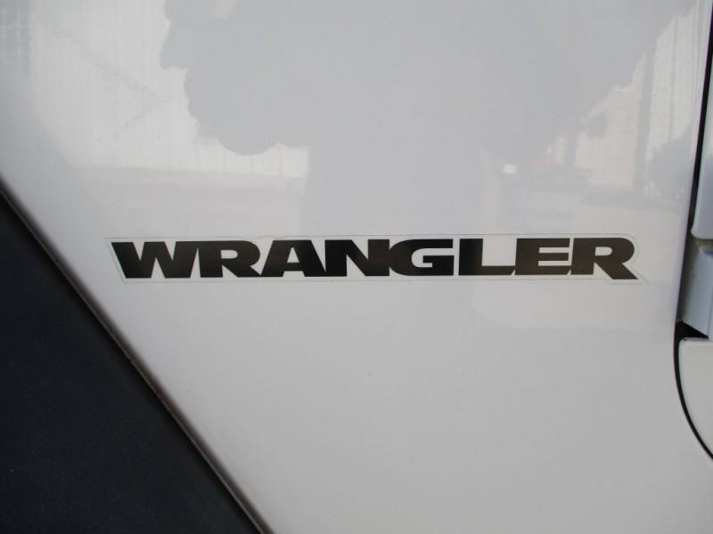 JEEP WRANGLER UNLIMI 2012 price $22,950