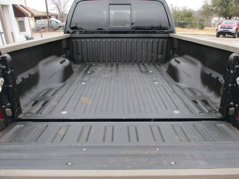 FORD F250 2012 price $25,950