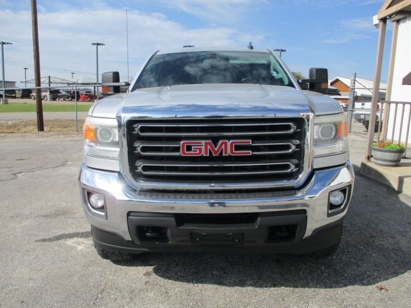GMC SIERRA 2015 price $35,950