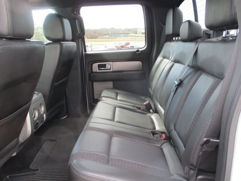 FORD F150 2014 price $34,950
