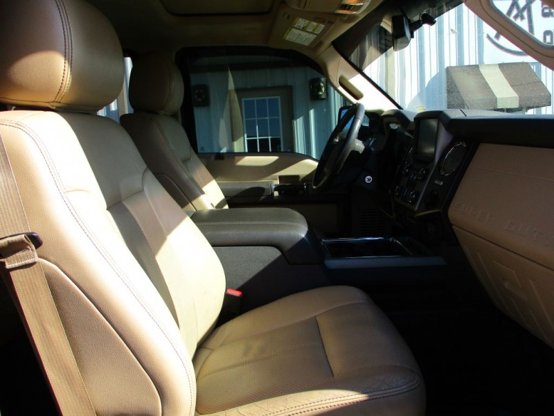 FORD F350 2014 price $39,950