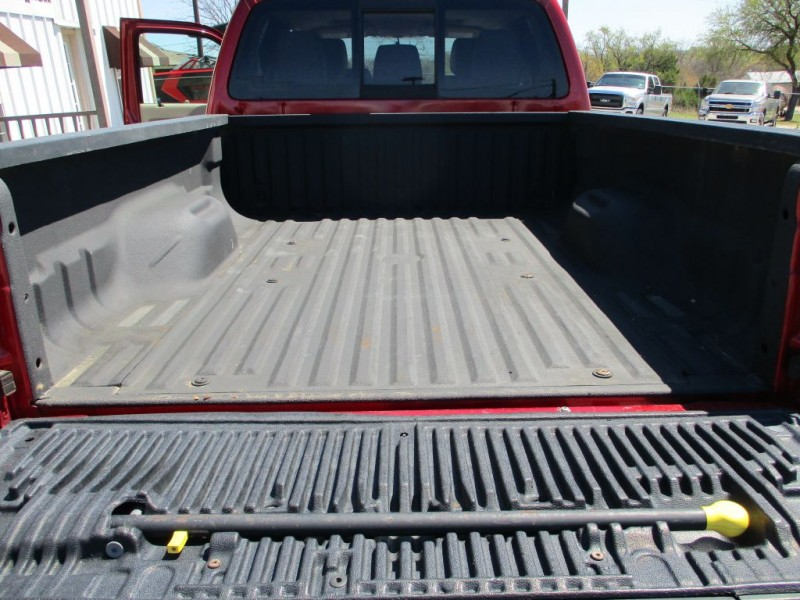 FORD F250 2016 price $35,950