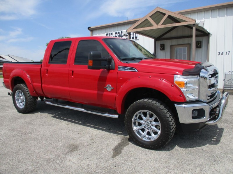 FORD F250 2015 price $43,500