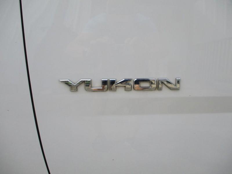 GMC YUKON 2015 price $25,950