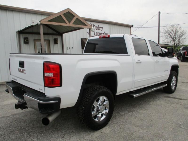 GMC SIERRA 2015 price $27,950