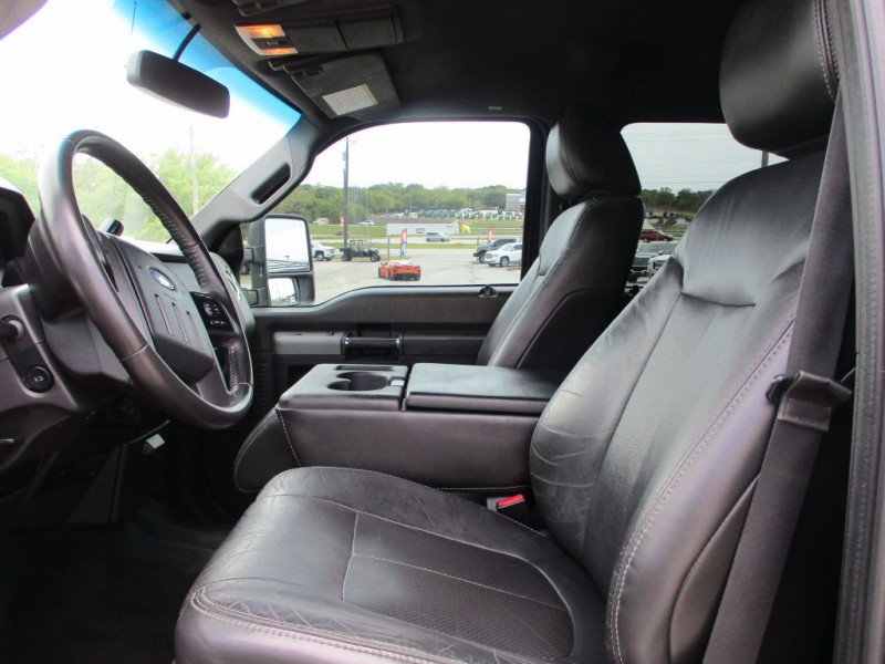FORD F250 2011 price $26,950