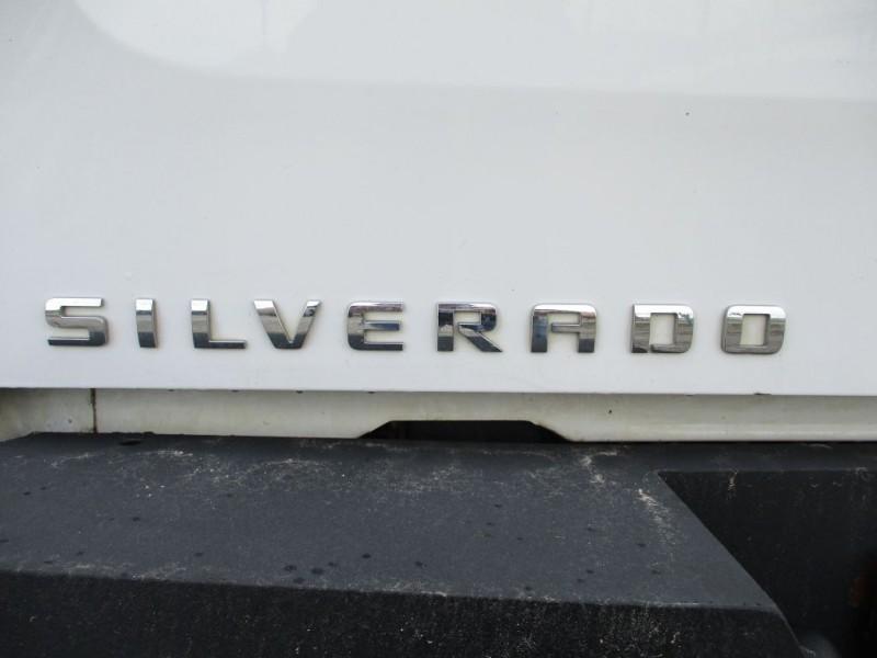 CHEVROLET SILVERADO 2500 2011 price $27,350
