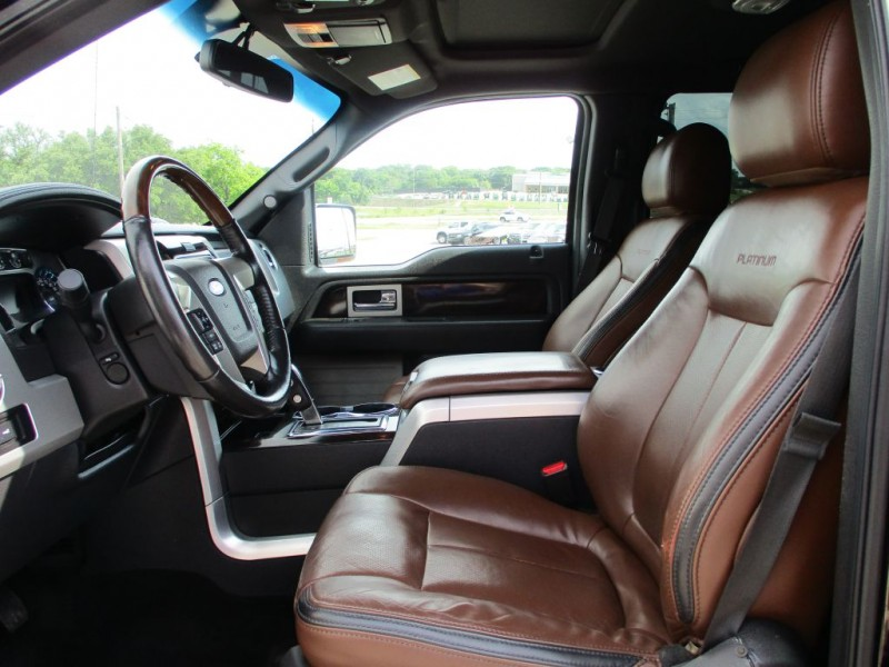 FORD F150 2013 price $29,950