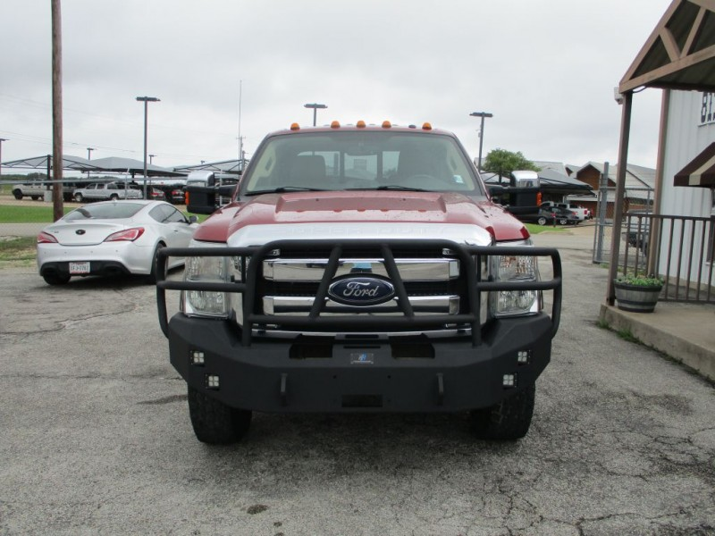 FORD F250 2015 price $41,950