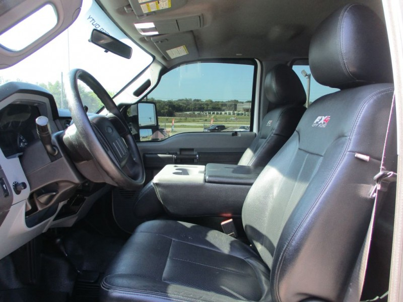 FORD F250 2011 price $30,950