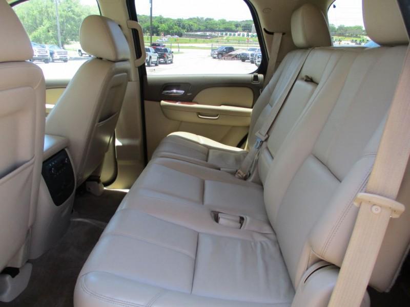 CHEVROLET TAHOE 2012 price $25,950