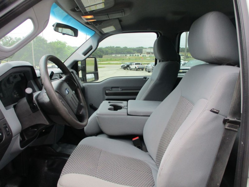 FORD F250 2014 price $30,950