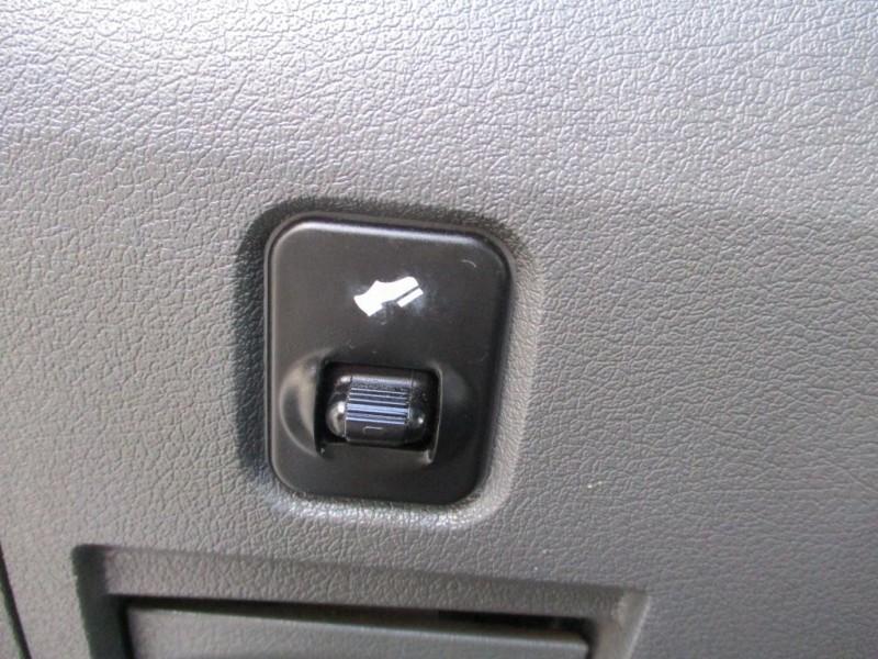 DODGE RAM 2500 2006 price $21,950
