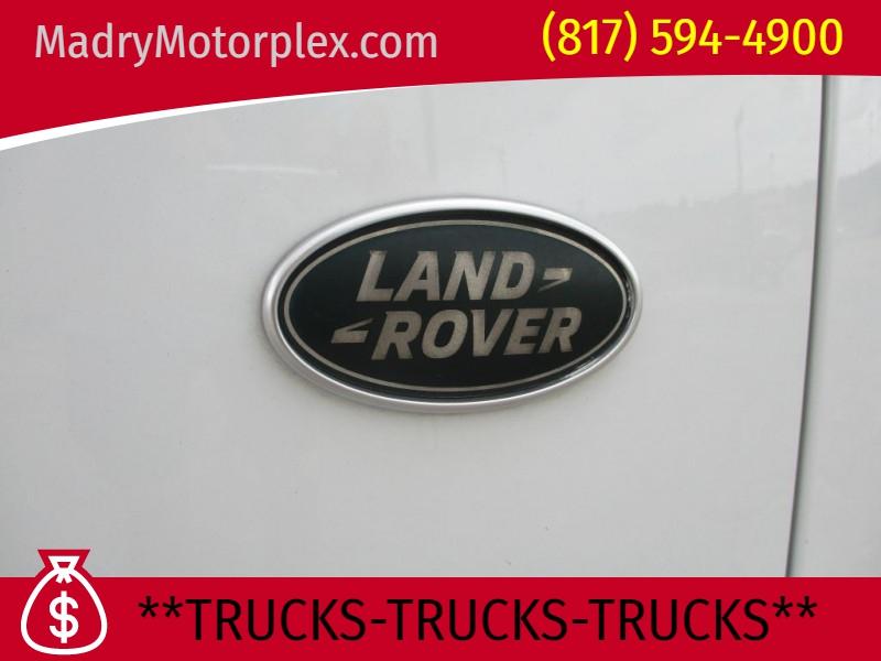 LAND ROVER RANGE ROVER VEL 2018 price $49,950