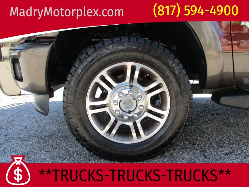 FORD F250 2016 price $49,950