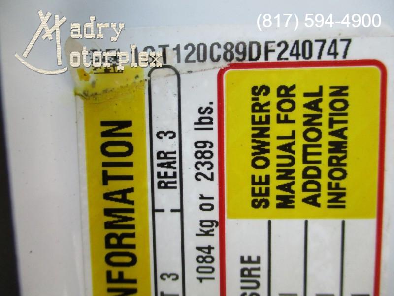 GMC SIERRA 2013 price $28,200