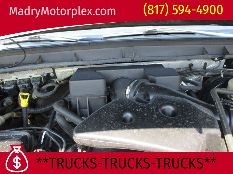 FORD F250 2013 price $23,950