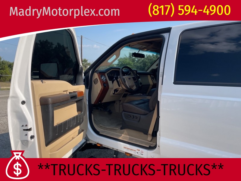 FORD F450 2016 price $60,950