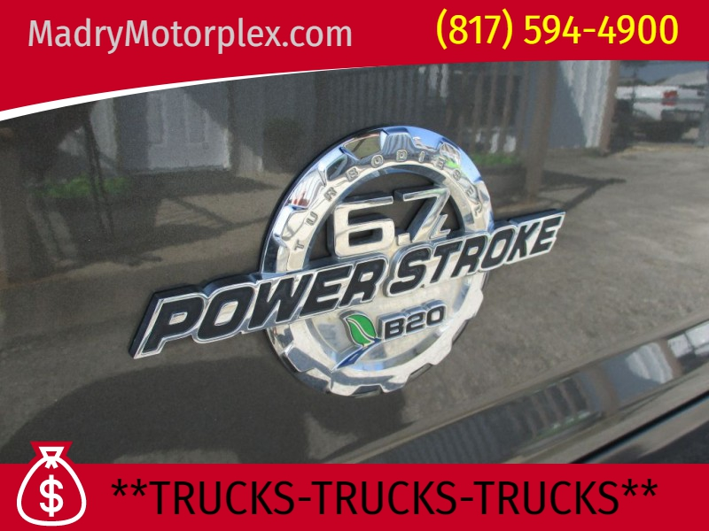 FORD F350 2016 price $44,950