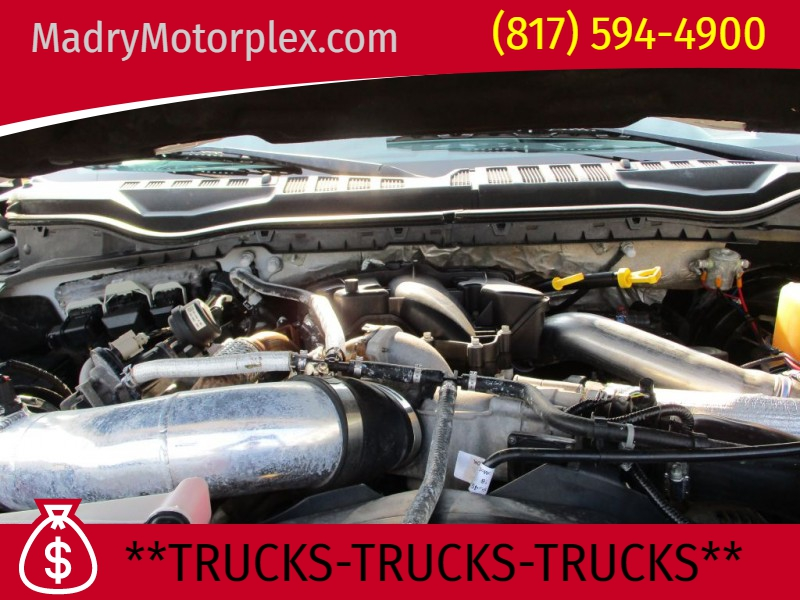 FORD F250 2017 price $45,950