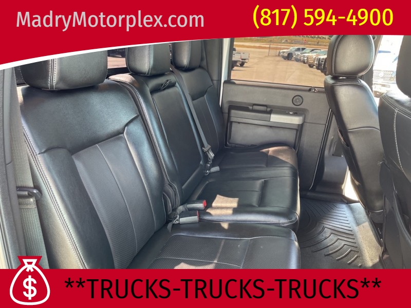 FORD F250 2015 price $47,950