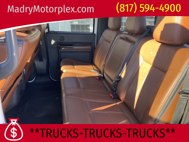 FORD F250 2014 price $42,950