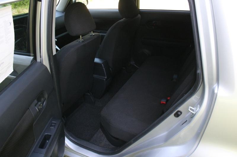 Scion xB 2008 price $5,299