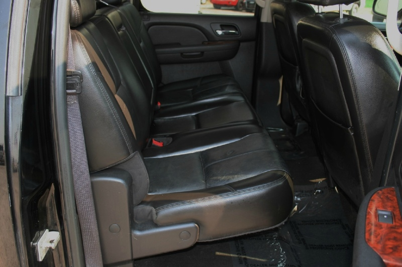 Chevrolet Silverado 1500 2007 price $8,999