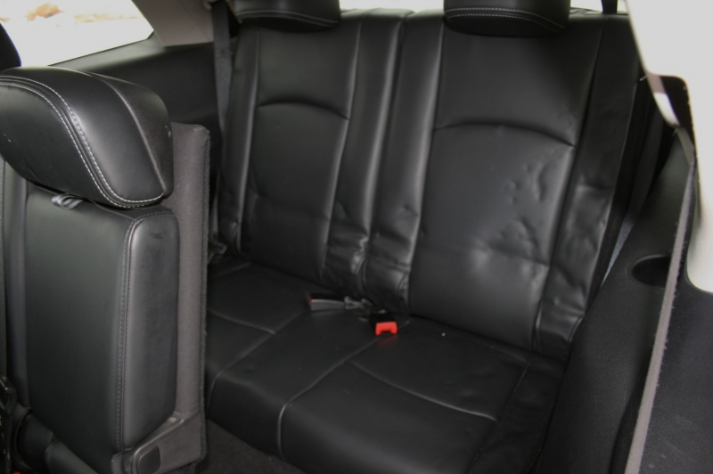 Dodge Journey 2013 price $11,999