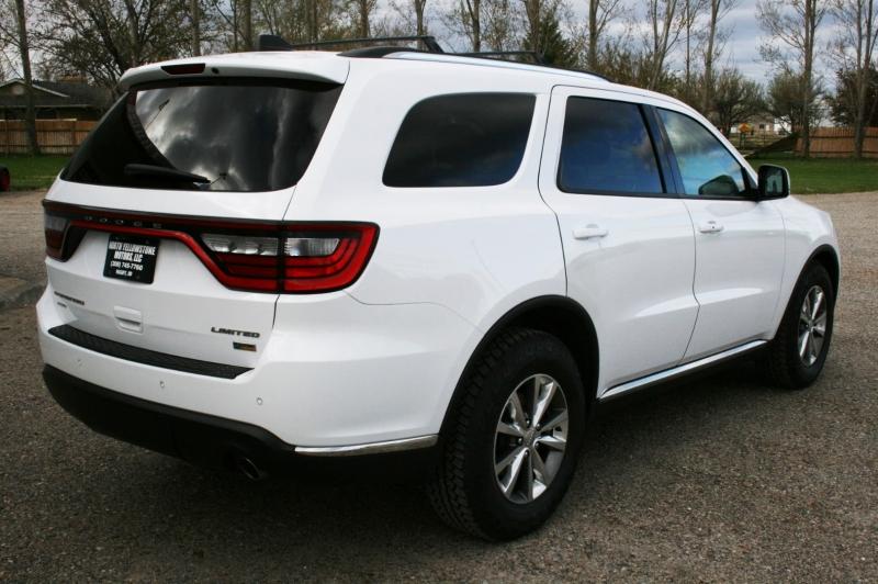 Dodge Durango 2014 price $18,999