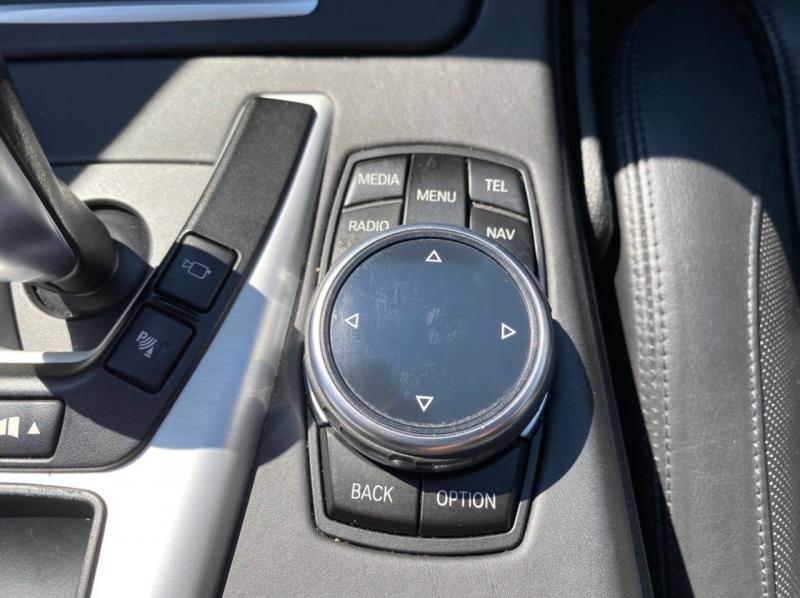 BMW M5 2014 price $32,900