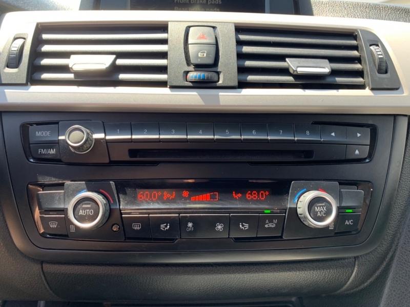 BMW 3-Series 2014 price $12,900