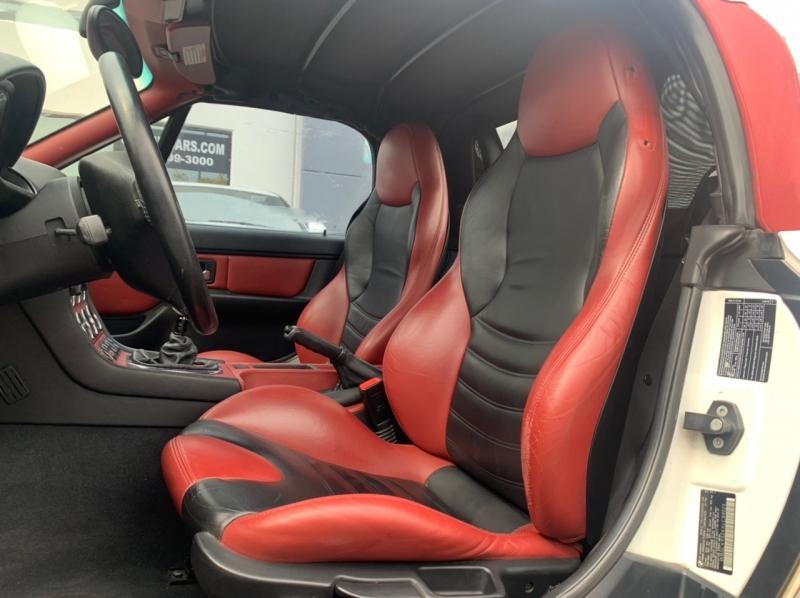 BMW Z3 1999 price $13,900