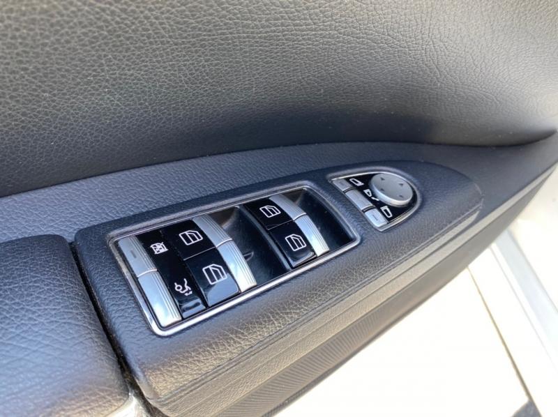 Mercedes-Benz S-Class 2010 price $18,900
