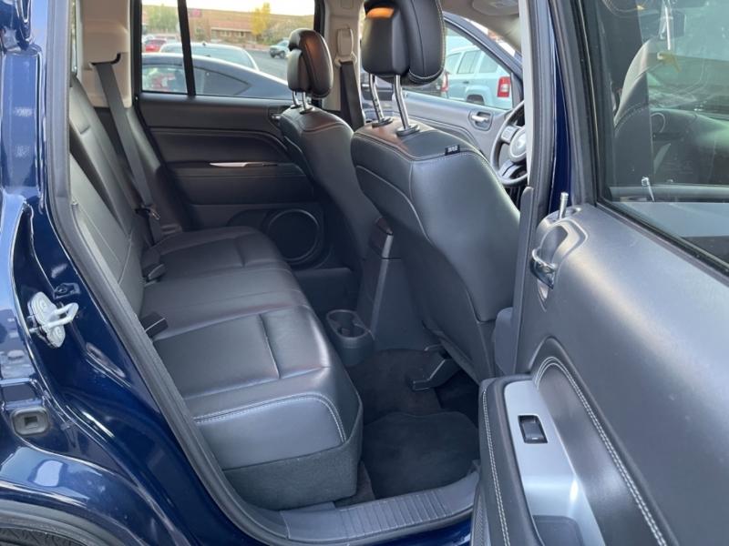 Jeep Compass 2014 price $9,900