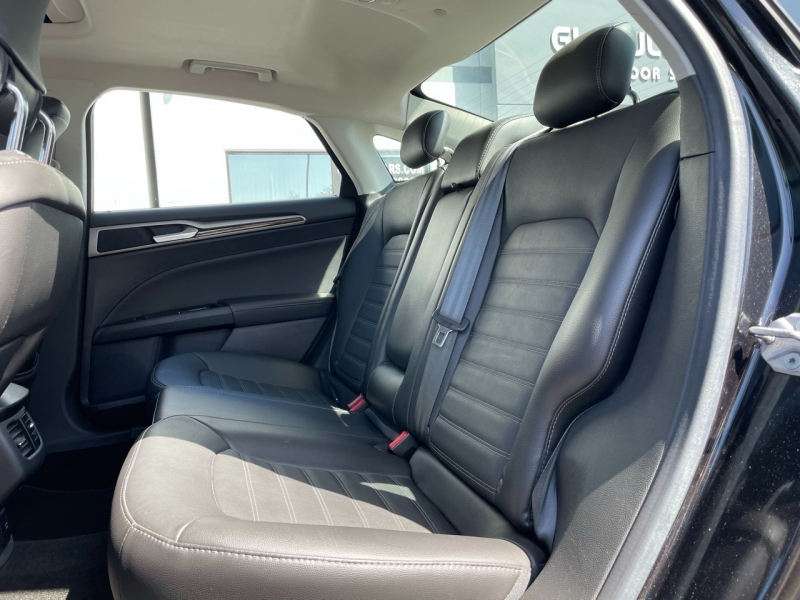 Ford Fusion 2013 price $12,900